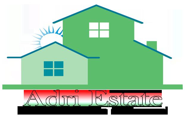 Adri Estate